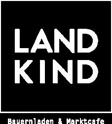 Landkind Wien