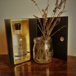 Steinhorn Gin